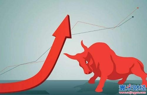 A股投资的边缘化和相对价值化