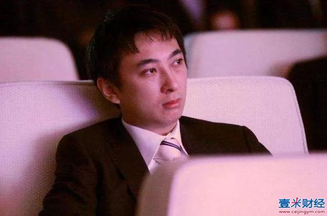 王思聪如果倒了,会砸到娱乐圈的谁?