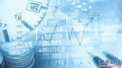 A股大科技上市公司细分领域龙头名单!(值得收藏)