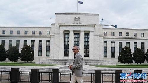 非常规降息后,高盛预期美联储未来一个月还要降息两次
