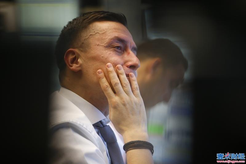 美股异动 | 斗鱼(DOYU.US)跌超7%,股价触及历史新低