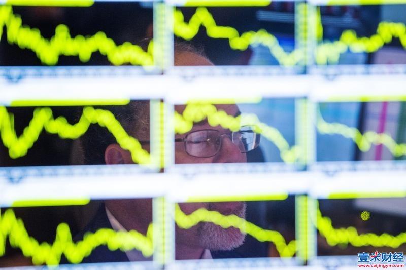 美股异动 | 荔枝(LIZI.US)跌超7%,股价刷新上市新低