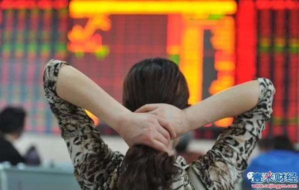 A股:炒股,一般持有几只股票合适?