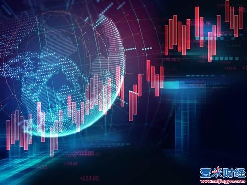 美股大涨4% 大盘高开补缺