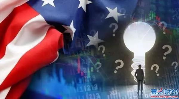 """考验人性!美股刚出""""ICU"""",又暴涨1160点!到底发生了什么?特朗普欲搞大刺激,美联储也要买股票?"""