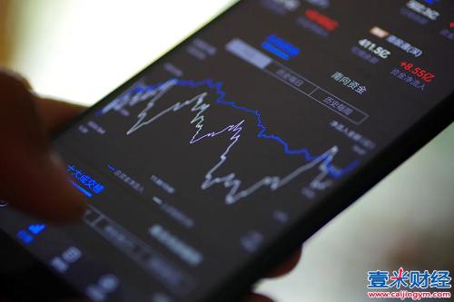 堪比次贷危机 暴跌熔断席卷全球市场 A股可否独善其身