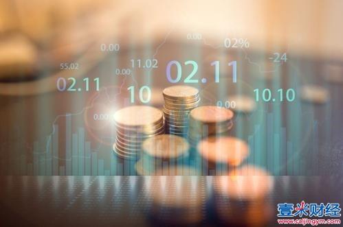 股市投资进阶篇-凯利公式帮您科学管理仓位