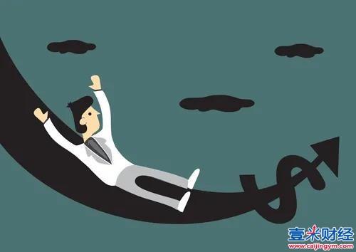 美联储重大举措市场不买账,美股再重挫,特朗普任内标普涨幅清零