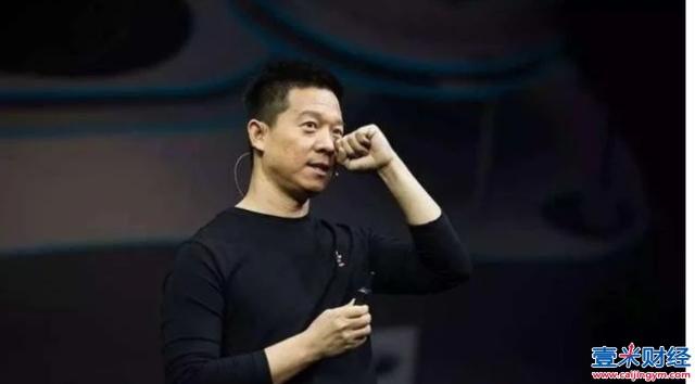 三年亏近300亿 乐视网凉贾跃亭还会还钱吗?瑞幸后网传一巨头造假
