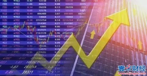 外围市场大涨,A股红盘收官?
