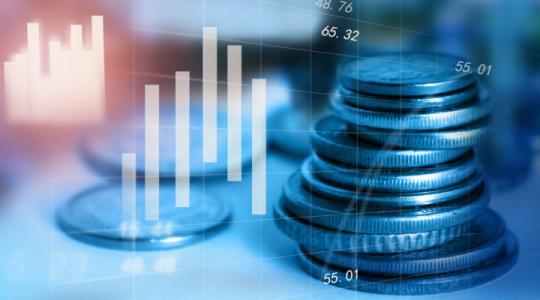 上半年纽约市GDP下降2.6%,至2480亿美元