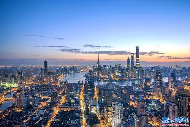 中国的房地产调控政策,长远上有利于房价更高?