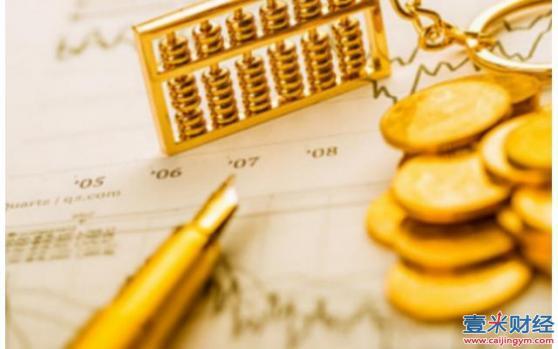 金价维持收缩震荡整理,经济复苏、疫情二次爆发,以及贸易局势成为关注焦点
