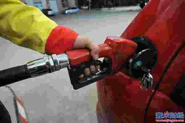 国内油价或迎年内首次上调,调价窗口开启
