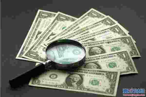 国际货币基金组织:全球股市或面临第二次暴跌