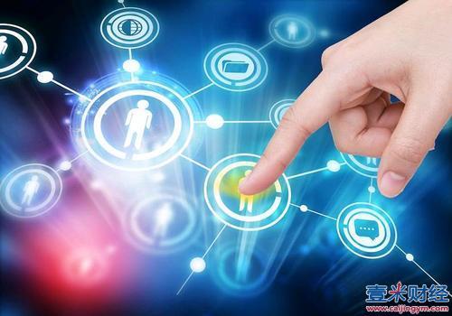 科技概念股有哪些?2020年科技概念股一览