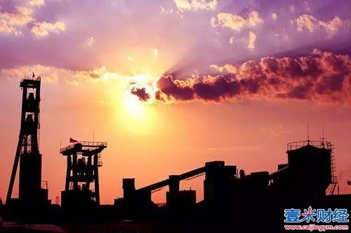 漳泽电力重组让山西三大煤企对标国家能源集团 将成国内第二大煤企