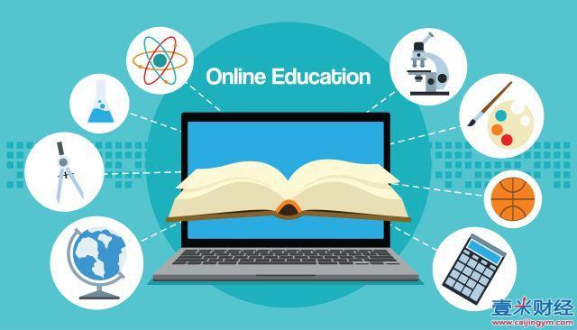 线上教育板块股票有哪些?线上教育板块股票盘点