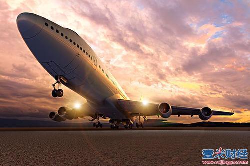大飞机概念股有哪些?大飞机概念股名单一览