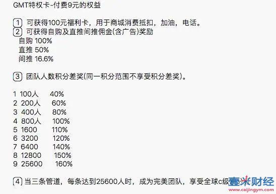 """国金公链中央新闻最新报道: """"央企""""国金公链到底靠不靠谱?图(10)"""