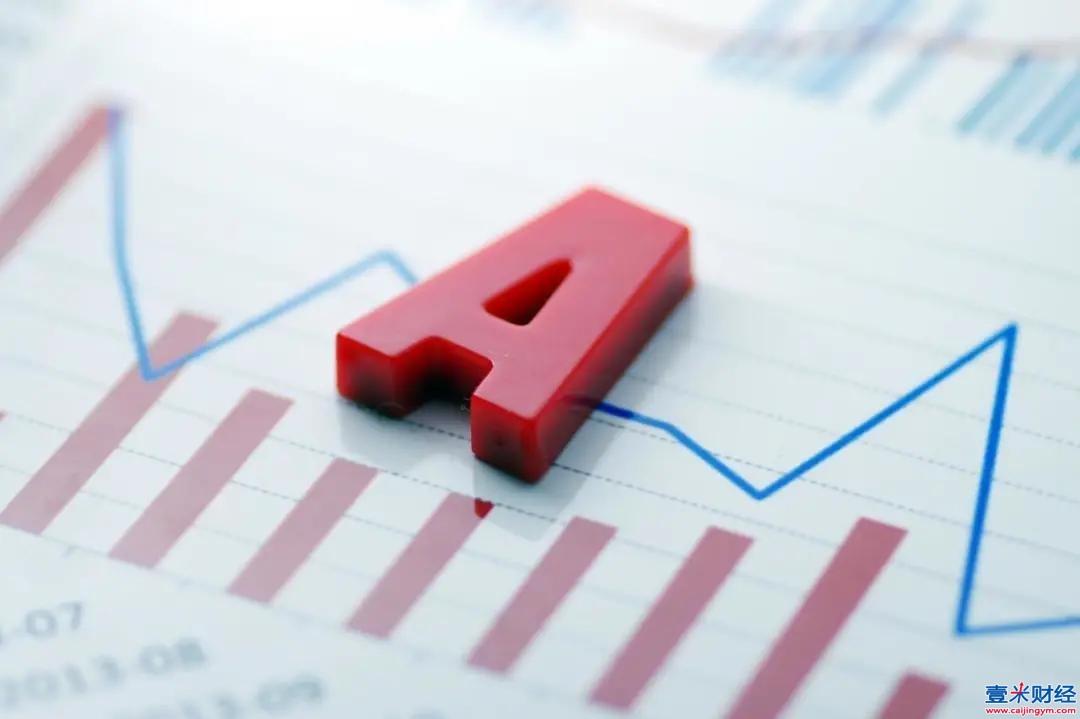 A股:券商、科技拖累指数!A股震荡回落,意味着什么?