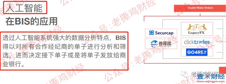 国际流量商骗局揭秘:外汇新型传销骗局,BIS股东共享流量清算计划怎么骗人的?图(22)