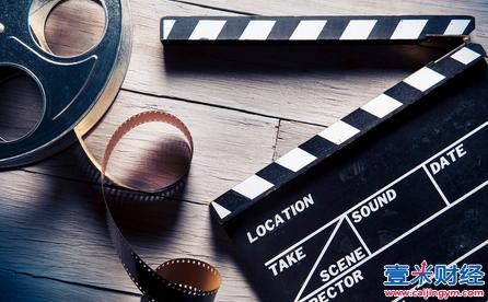 什么是电影投资?电影投资有什么标准吗?