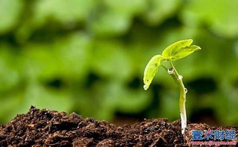 2020土壤修复概念股龙头一览!