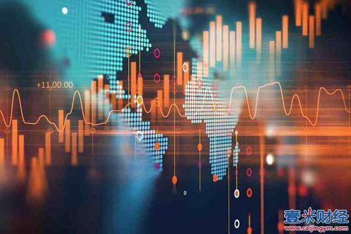 2020股票过户费收费标准一览!