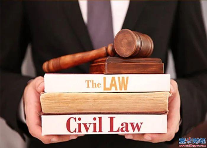 律师为什么会帮犯罪嫌疑人辩护,即使证据确凿了?图(2)