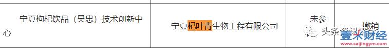 """力汇国际骗局揭秘:在""""杞叶青生物""""时期已数次沦为被执行人图(9)"""