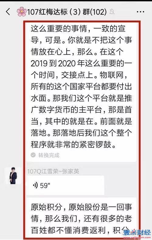 中国红梅集团2020最新消息: 白某龙犯诈骗罪,获刑5年,罚金10万元!退赔诈骗款20多万!图(4)