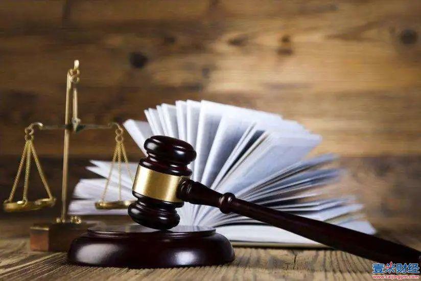 律师为什么会帮犯罪嫌疑人辩护,即使证据确凿了?图(1)