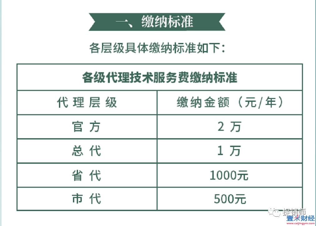上海传美三草两木模式揭秘:涉传模式致三草两木微商代理陷入绝境!图(21)