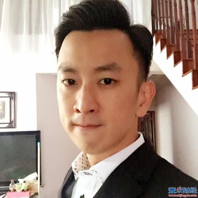 星钻科技最新消息: 换成德鑫集团继续诈骗!