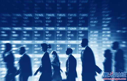 晶澳科技股票怎么样?晶澳科技股票最新消息