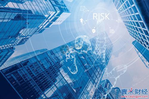 2021大金融板块的龙头股票有哪些?