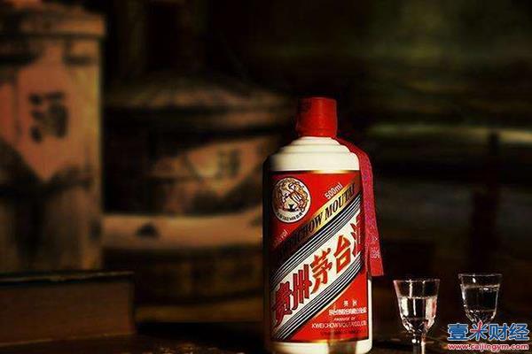 白酒股大跌,现在炙手可热的白酒股还能买吗?