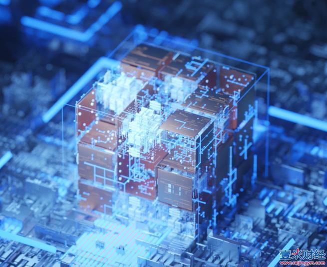 2021DRAM芯片概念股票名单一览!