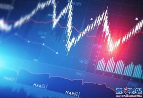 如何收取卖出股票的手续费?