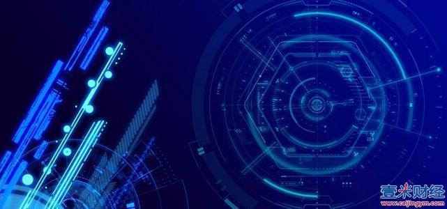 2021科技板块股票名单一览!