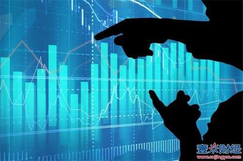 美国股市怎么样?如何购买美股?