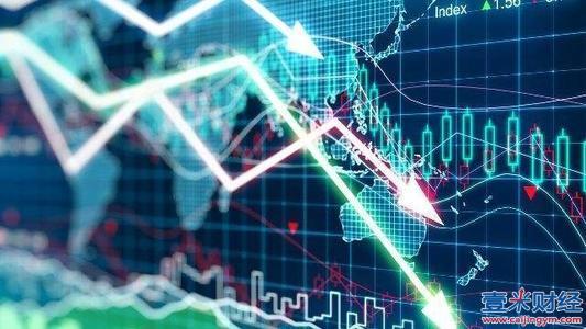 2021股票挂单成交规则详情!