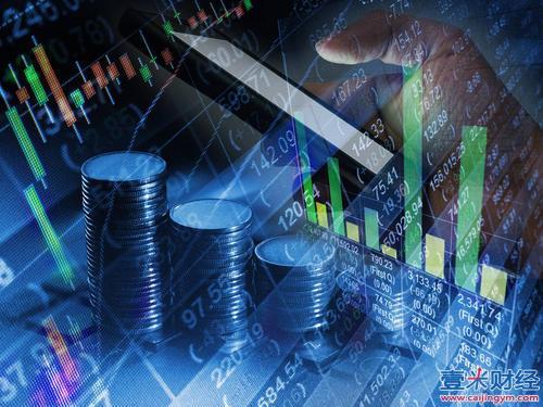 大盘股有哪些优质股?优质大盘股名单曝光