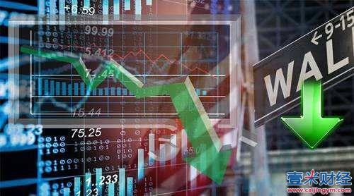 股票什么时候适合建仓?