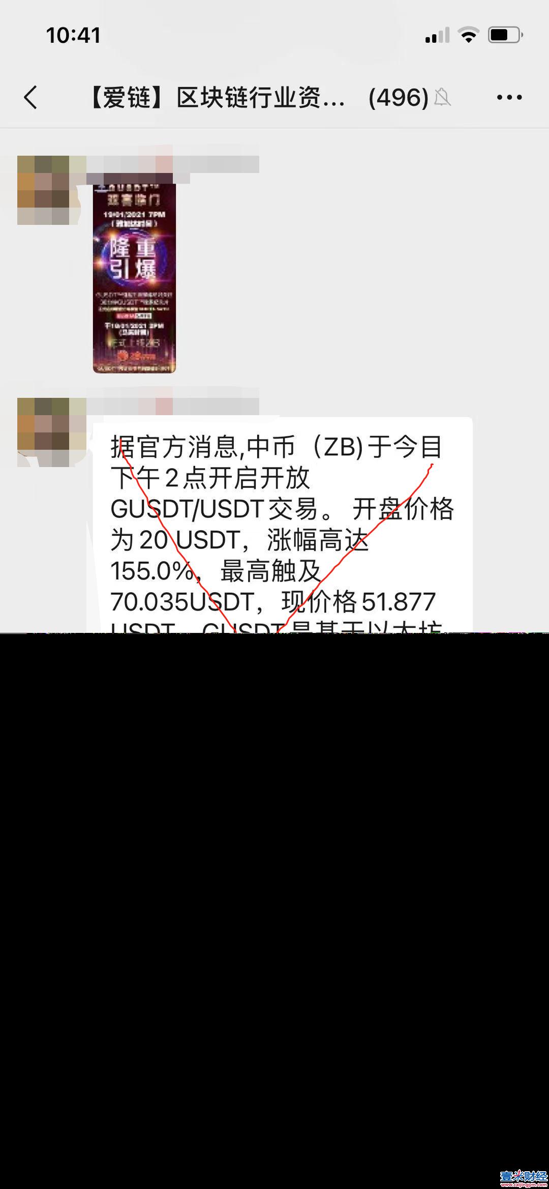 %title图%num