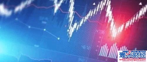 A股:明天,股市会怎么走?