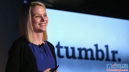雅虎女CEO玛丽莎·梅耶尔:女人四十,必须虎口夺食雅虎!雅虎,生活中的玛丽,财经新闻